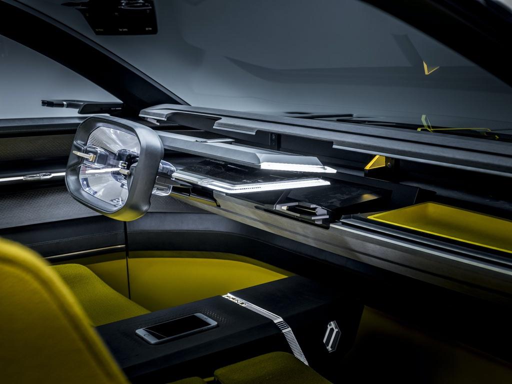 Renault gioi thieu xe tuong lai co kha nang tu bien hinh hinh anh 24 Renault_Morphoz_Concept_127.jpg