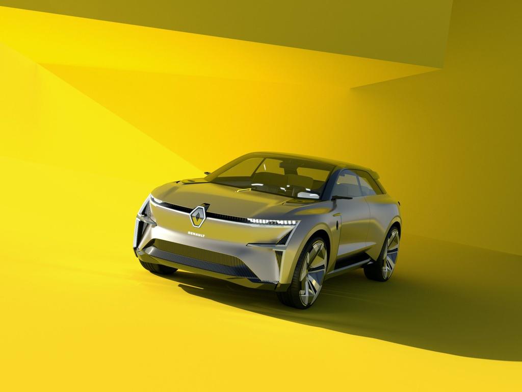 Renault gioi thieu xe tuong lai co kha nang tu bien hinh hinh anh 29 Renault_Morphoz_Concept_15.jpg