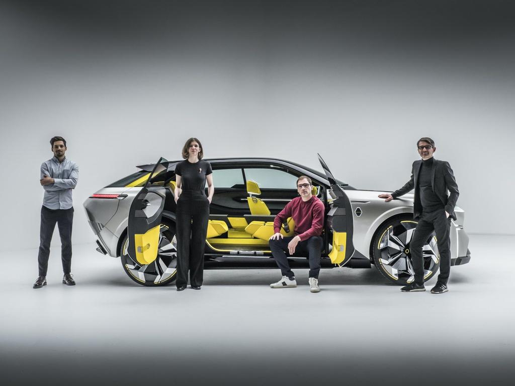 Renault gioi thieu xe tuong lai co kha nang tu bien hinh hinh anh 58 Renault_Morphoz_Concept_157.jpg