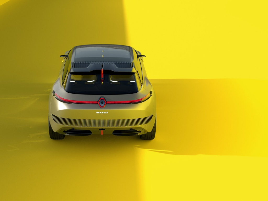 Renault gioi thieu xe tuong lai co kha nang tu bien hinh hinh anh 34 Renault_Morphoz_Concept_18.jpg