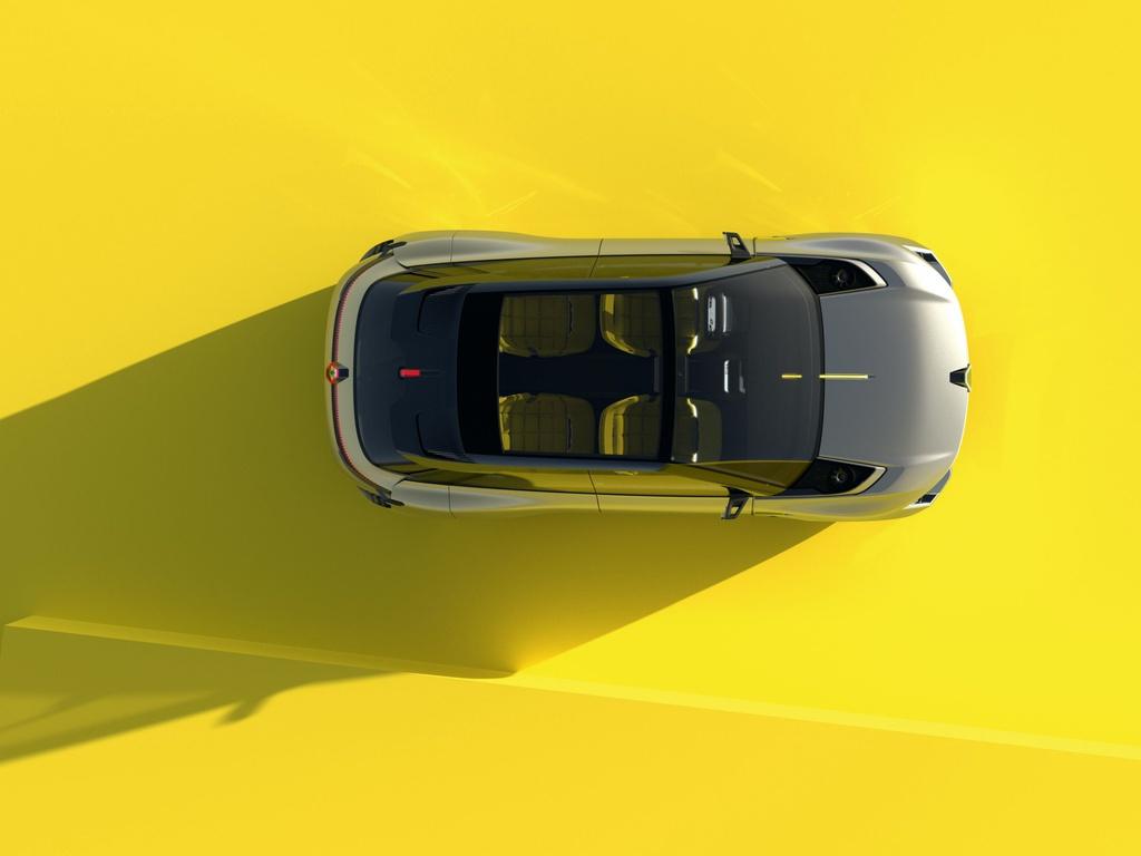 Renault gioi thieu xe tuong lai co kha nang tu bien hinh hinh anh 35 Renault_Morphoz_Concept_21.jpg