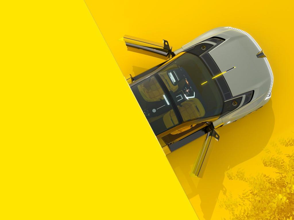 Renault gioi thieu xe tuong lai co kha nang tu bien hinh hinh anh 52 Renault_Morphoz_Concept_31.jpg