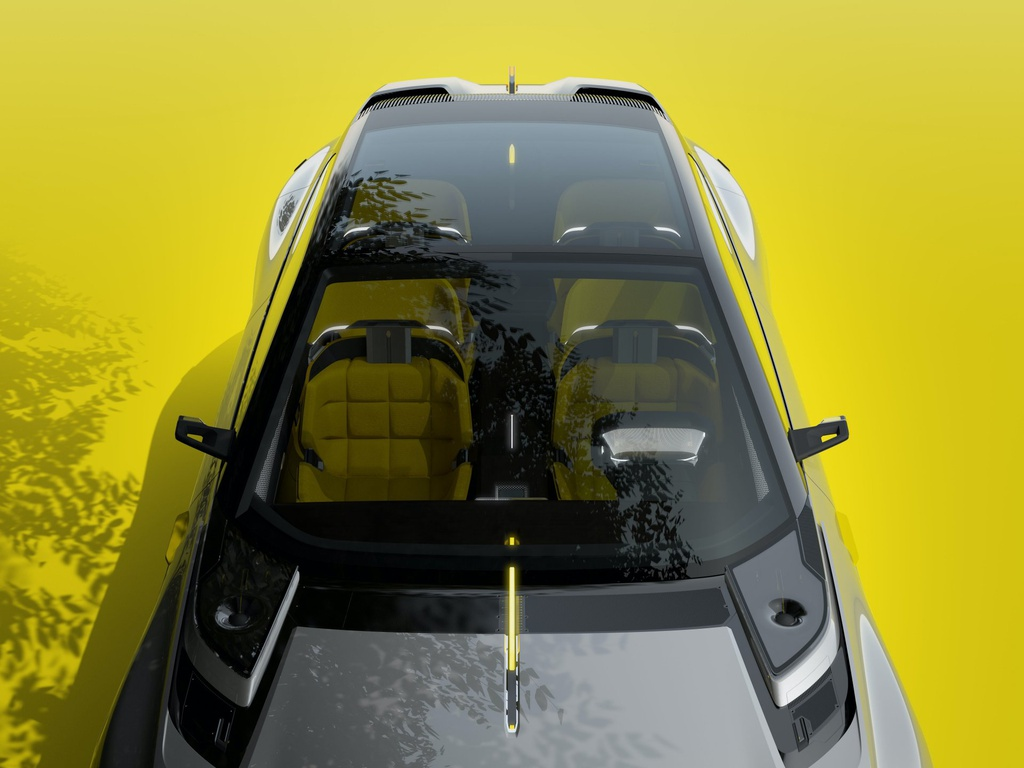 Renault gioi thieu xe tuong lai co kha nang tu bien hinh hinh anh 53 Renault_Morphoz_Concept_32.jpg