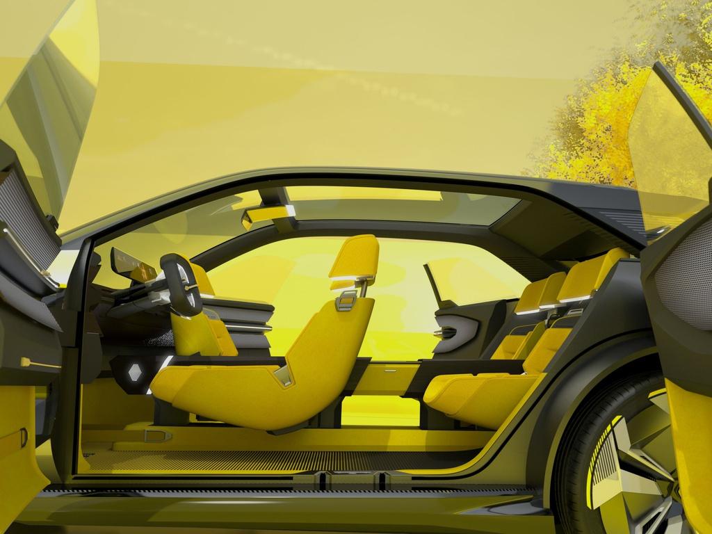 Renault gioi thieu xe tuong lai co kha nang tu bien hinh hinh anh 39 Renault_Morphoz_Concept_33.jpg
