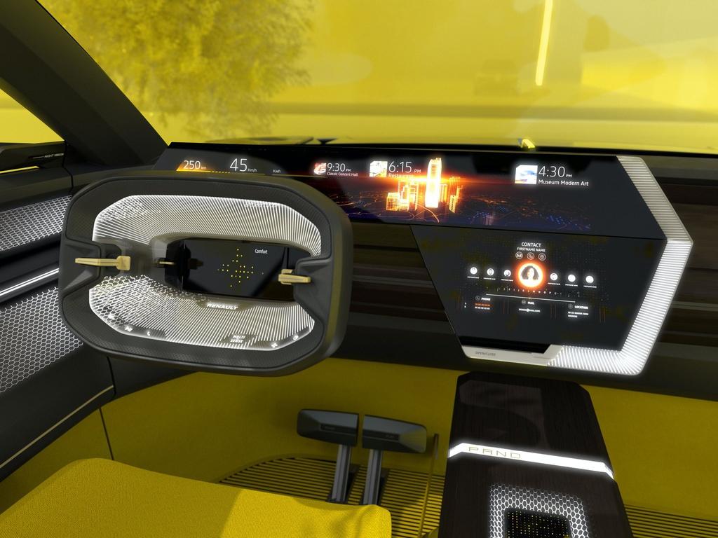 Renault gioi thieu xe tuong lai co kha nang tu bien hinh hinh anh 38 Renault_Morphoz_Concept_34.jpg