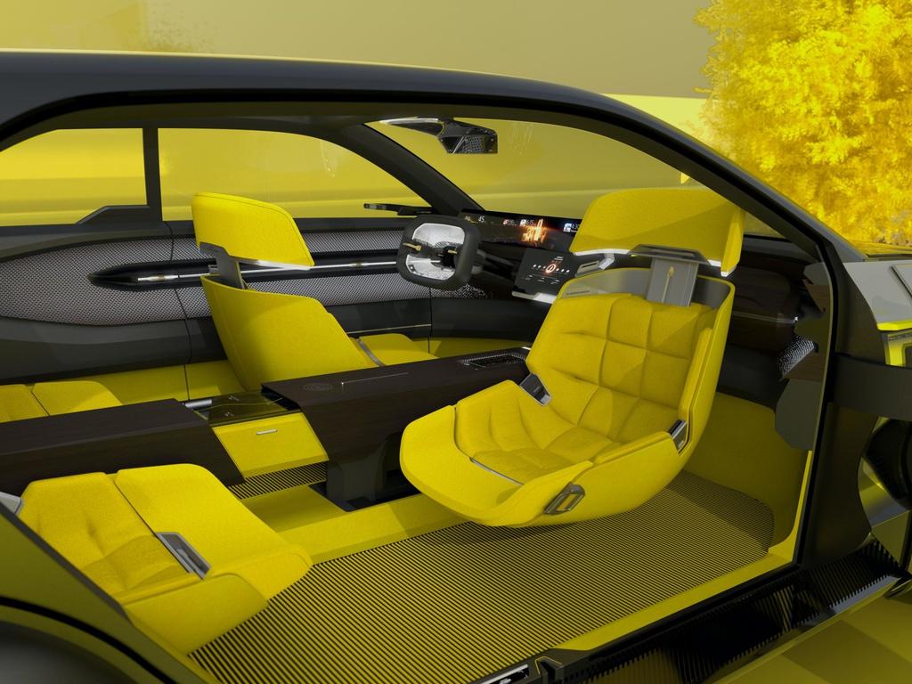 Renault gioi thieu xe tuong lai co kha nang tu bien hinh hinh anh 40 Renault_Morphoz_Concept_35.jpg