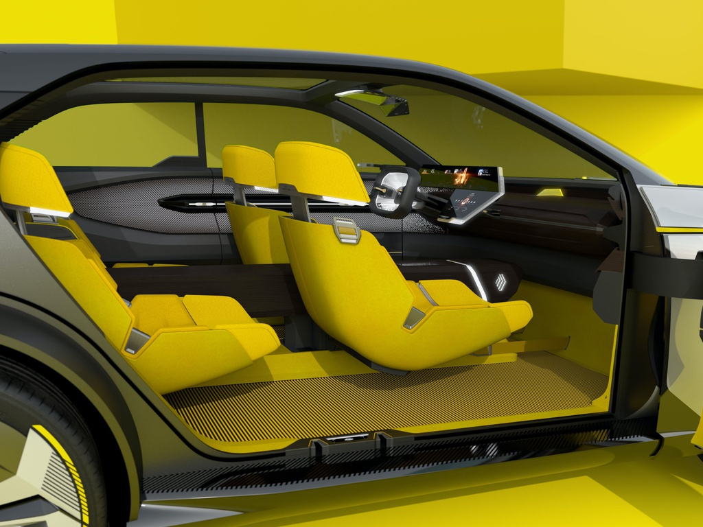 Renault gioi thieu xe tuong lai co kha nang tu bien hinh hinh anh 42 Renault_Morphoz_Concept_38.jpg