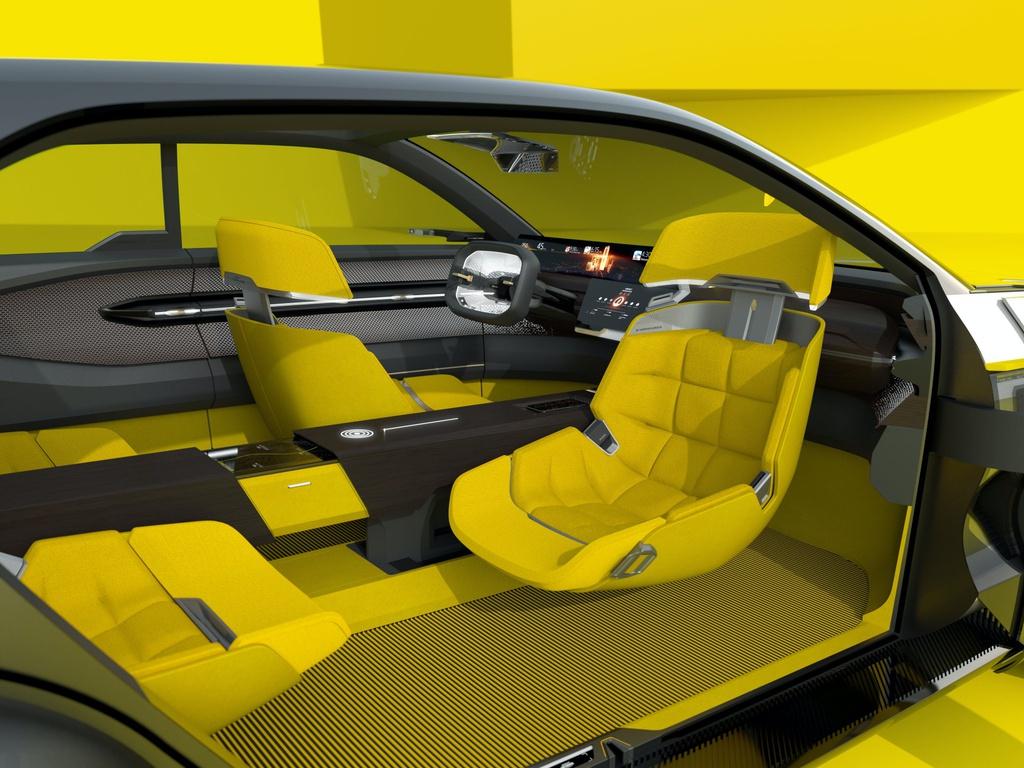 Renault gioi thieu xe tuong lai co kha nang tu bien hinh hinh anh 43 Renault_Morphoz_Concept_39.jpg
