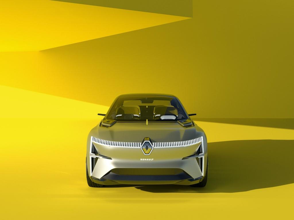 Renault gioi thieu xe tuong lai co kha nang tu bien hinh hinh anh 37 Renault_Morphoz_Concept_4.jpg
