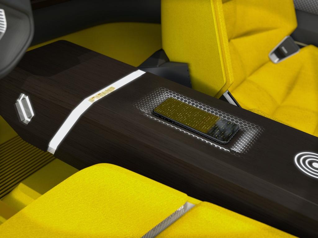 Renault gioi thieu xe tuong lai co kha nang tu bien hinh hinh anh 49 Renault_Morphoz_Concept_41.jpg