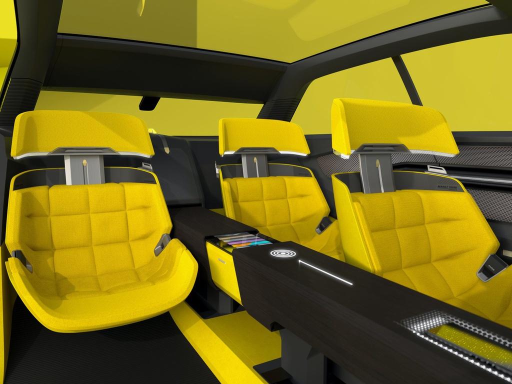 Renault gioi thieu xe tuong lai co kha nang tu bien hinh hinh anh 48 Renault_Morphoz_Concept_43.jpg