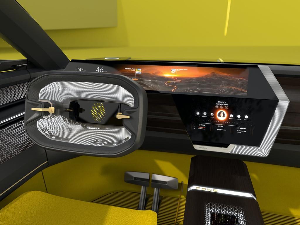 Renault gioi thieu xe tuong lai co kha nang tu bien hinh hinh anh 44 Renault_Morphoz_Concept_46.jpg