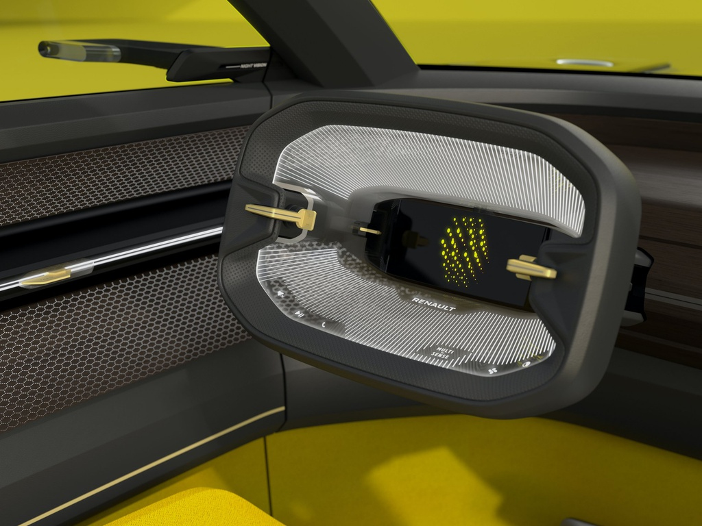 Renault gioi thieu xe tuong lai co kha nang tu bien hinh hinh anh 45 Renault_Morphoz_Concept_47.jpg
