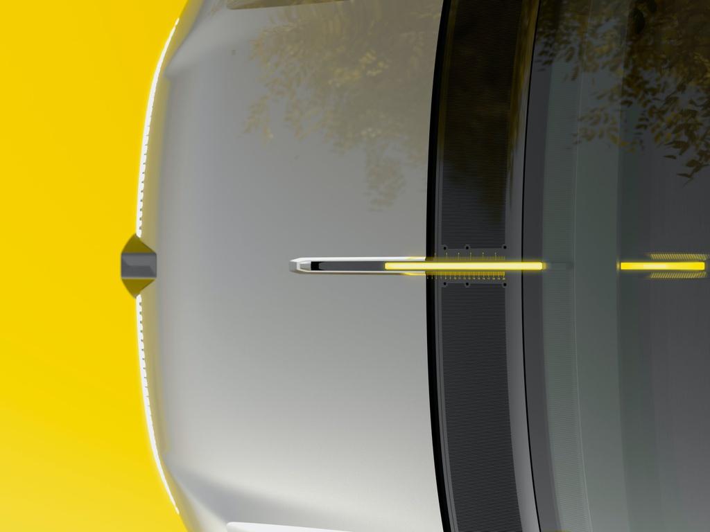 Renault gioi thieu xe tuong lai co kha nang tu bien hinh hinh anh 55 Renault_Morphoz_Concept_50.jpg