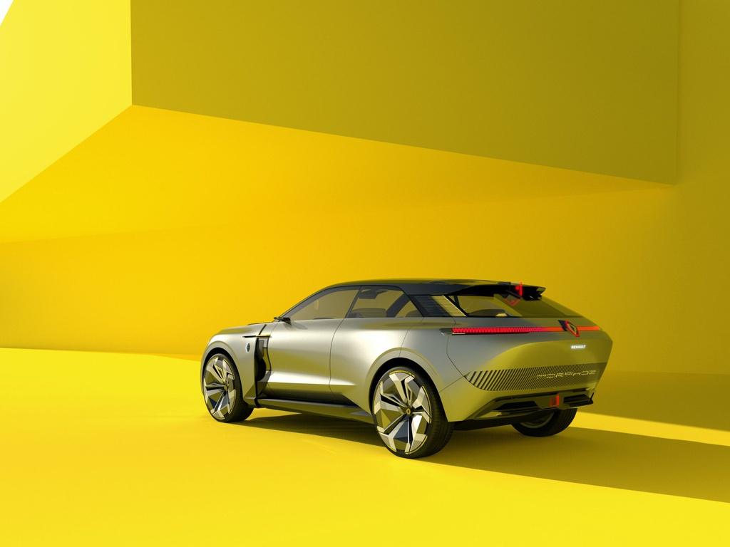 Renault gioi thieu xe tuong lai co kha nang tu bien hinh hinh anh 32 Renault_Morphoz_Concept_6.jpg