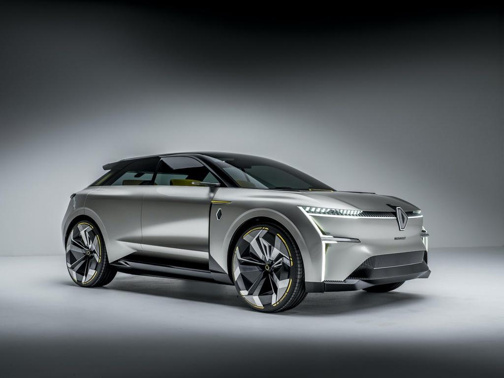 Renault gioi thieu xe tuong lai co kha nang tu bien hinh hinh anh 10 Renault_Morphoz_Concept_75.jpg
