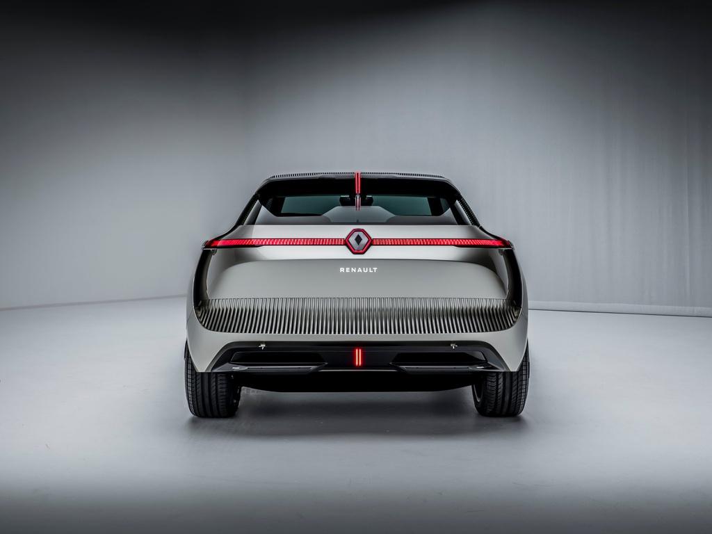 Renault gioi thieu xe tuong lai co kha nang tu bien hinh hinh anh 8 Renault_Morphoz_Concept_77.jpg