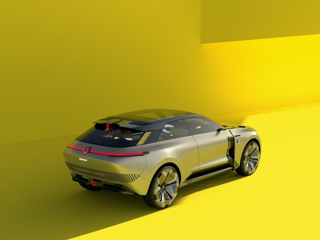 Renault gioi thieu xe tuong lai co kha nang tu bien hinh hinh anh 31 Renault_Morphoz_Concept_8.jpg