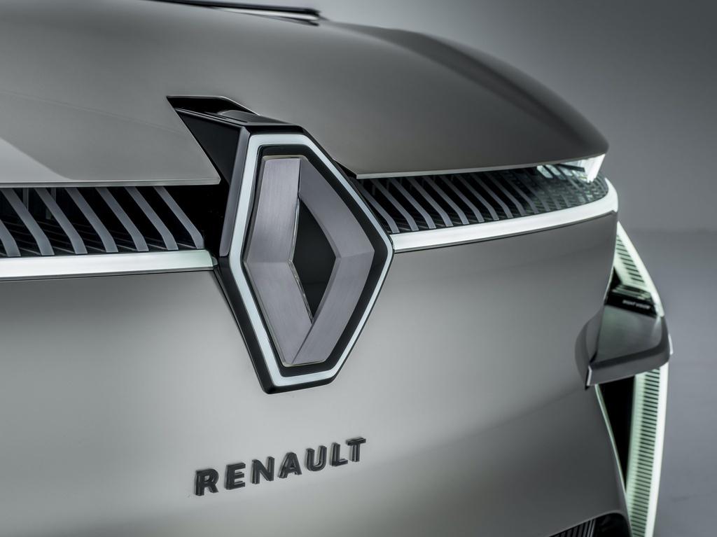 Renault gioi thieu xe tuong lai co kha nang tu bien hinh hinh anh 19 Renault_Morphoz_Concept_93.jpg