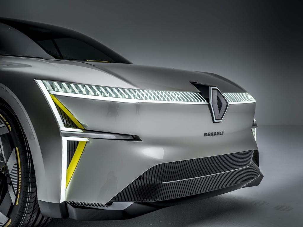 Renault gioi thieu xe tuong lai co kha nang tu bien hinh hinh anh 16 Renault_Morphoz_Concept_98.jpg