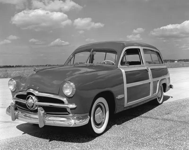 Nhung mau oto cuu nha san xuat thoat khoi canh pha san hinh anh 8 1949_Ford_1.jpg