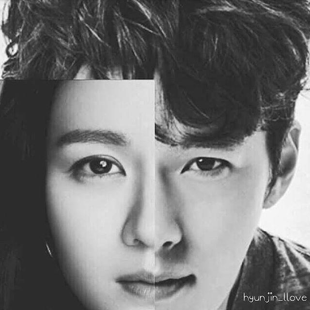 Hyun Bin Son Ye Jin anh 4