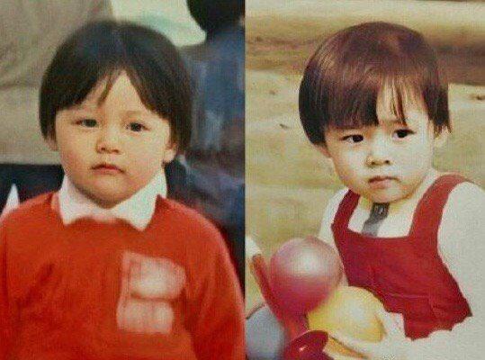 Hyun Bin Son Ye Jin anh 5