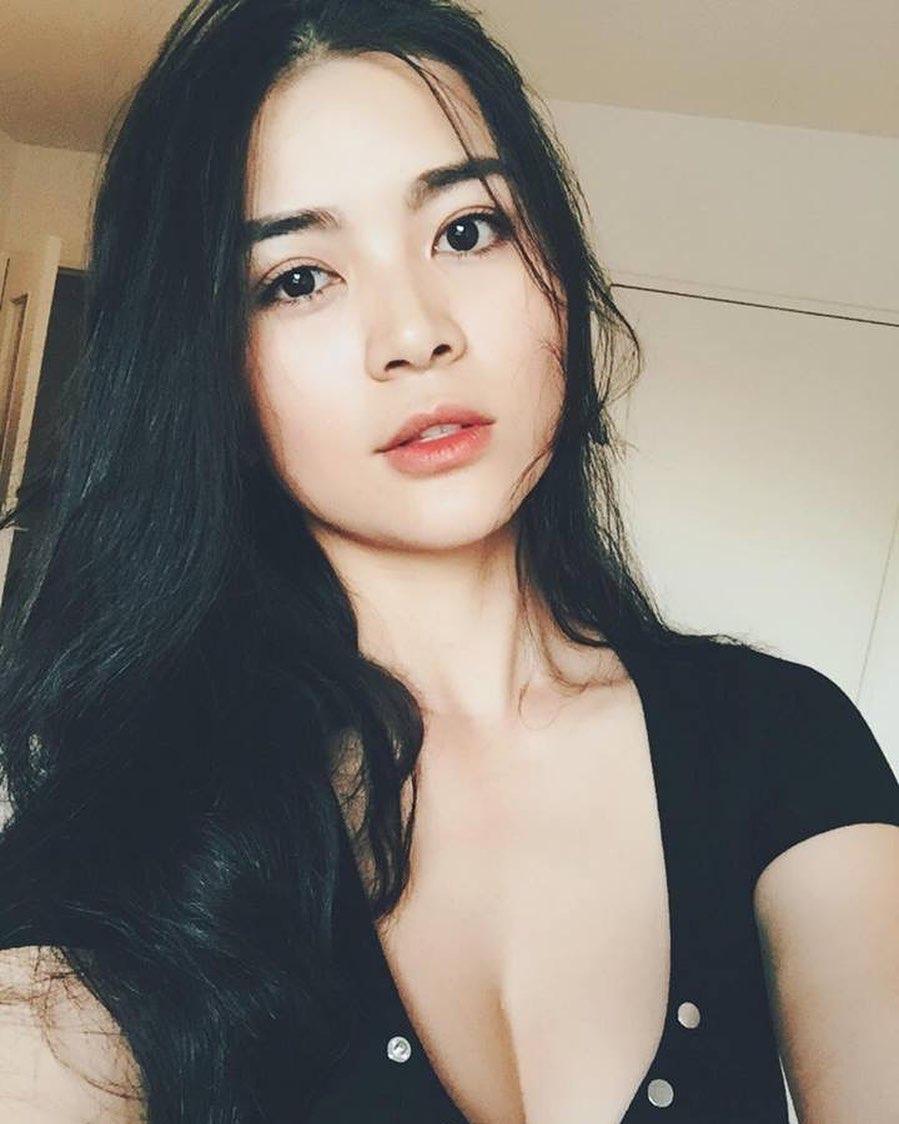 Phi cong Dieu Thuy: 'Tieu duoc tien cua dan ong Tay khong de' hinh anh 3