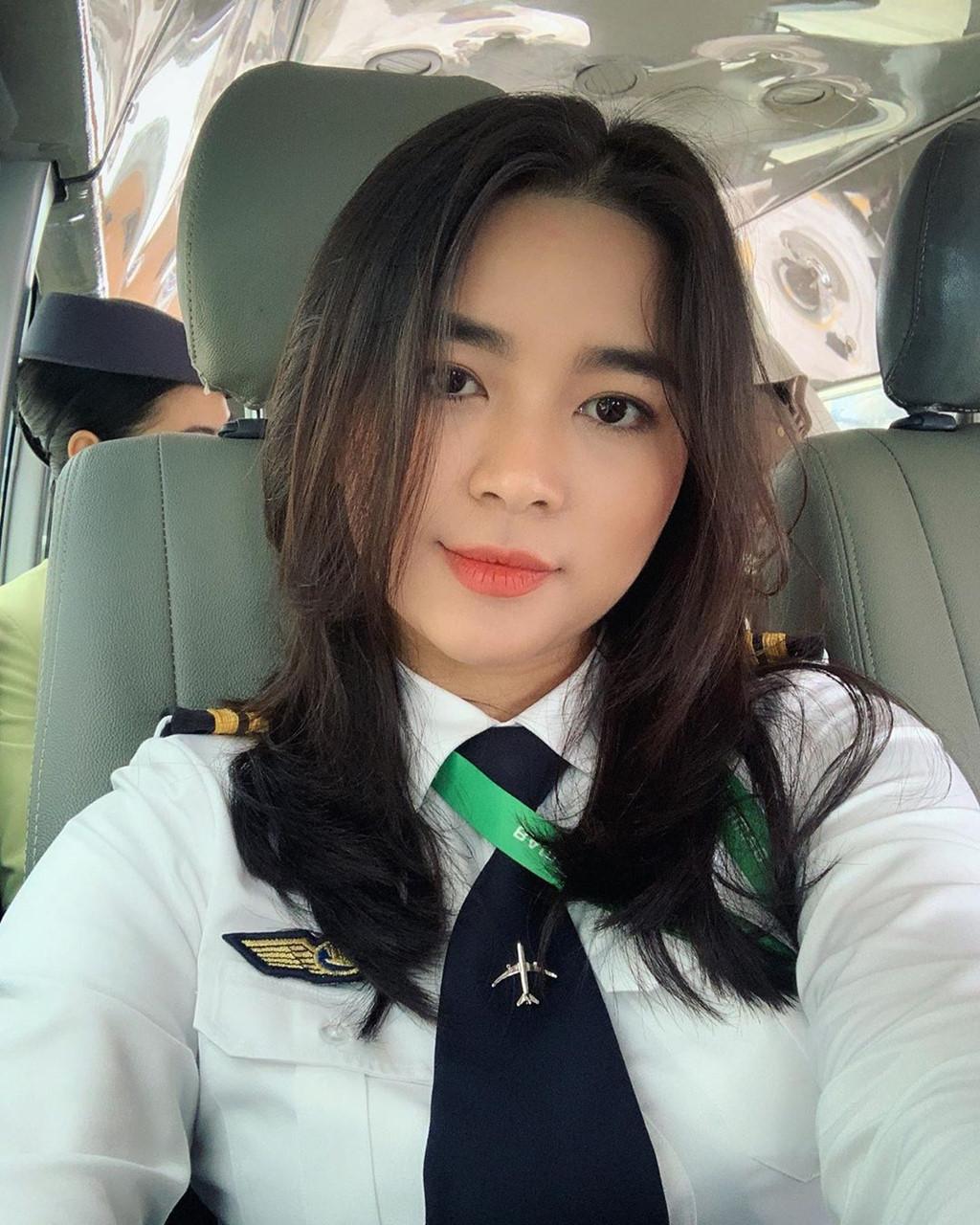 Phi cong Dieu Thuy: 'Tieu duoc tien cua dan ong Tay khong de' hinh anh 4