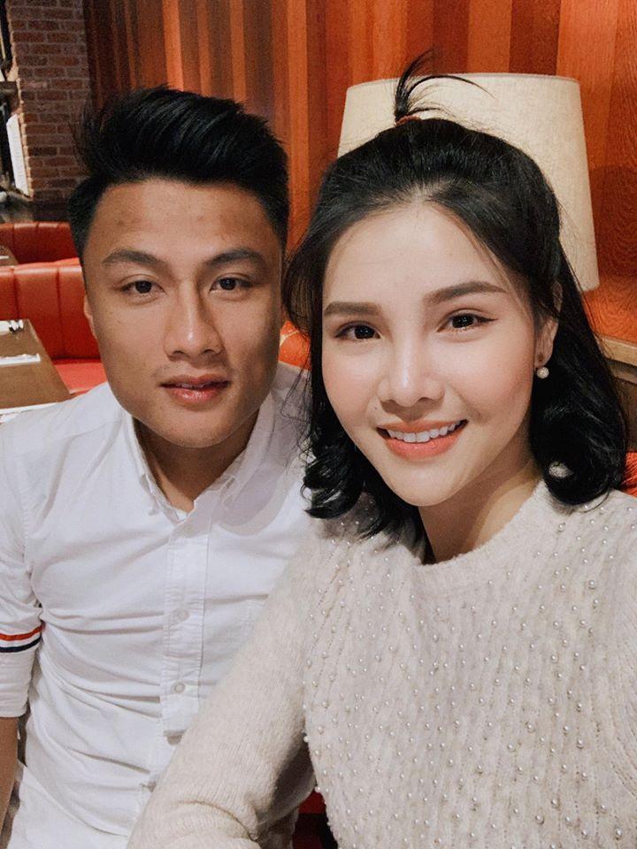 Ky Han: 'Mac Hong Quan lam gi sai toi ly hon luon, khong ghen cho met' hinh anh 5 74866349_759599934461386_2238915659121557504_o_2.jpg