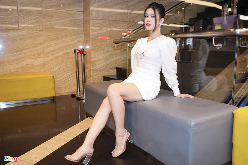 Ngoc Thao Soobin Hoang Son anh 4