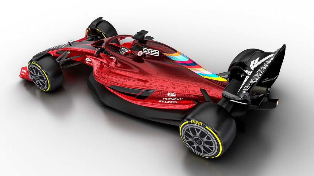 Xe dua F1 se thay doi kich thuoc banh xe tu nam 2021 hinh anh 4 F1_Wheels_2.jpg