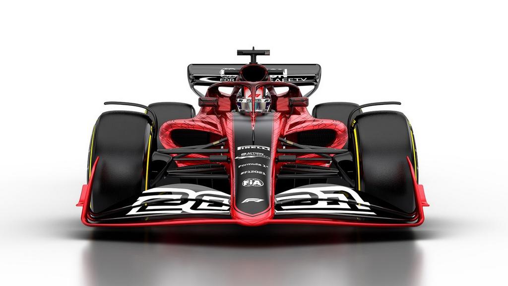 Xe dua F1 se thay doi kich thuoc banh xe tu nam 2021 hinh anh 2 F1_Wheels_4.jpg