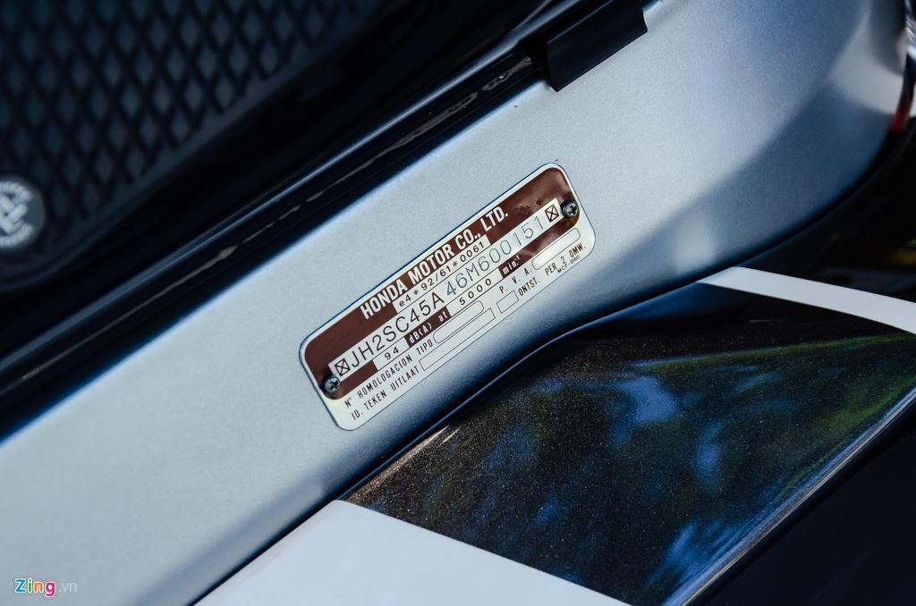 Chi tiet moto dua chay pho Honda VTR 1000 RC51 SP2 doc nhat VN hinh anh 12 Honda_VTR1000_SP2_Zing_22_.jpg