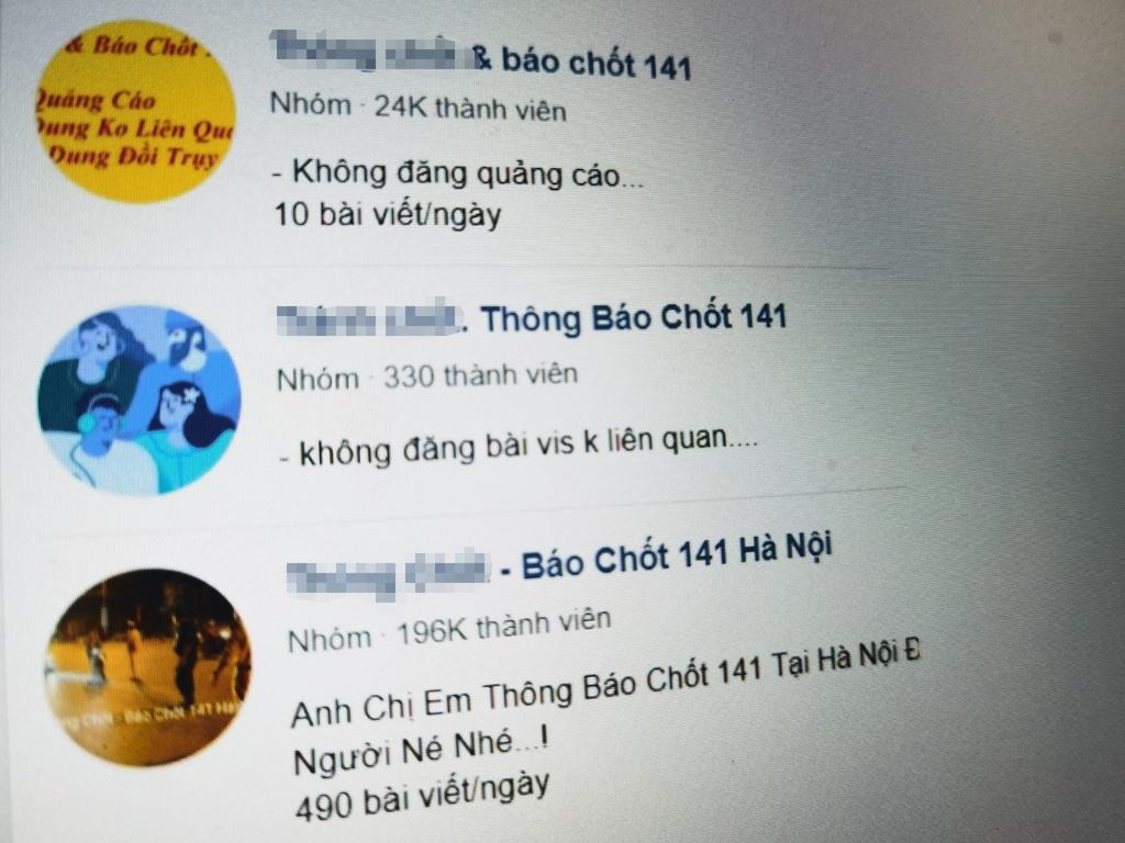 group kin facebook tai viet nam anh 3