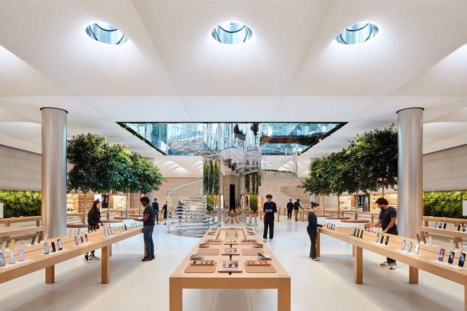 Vi sao Apple bi nhieu nguoi cam ghet? hinh anh 2