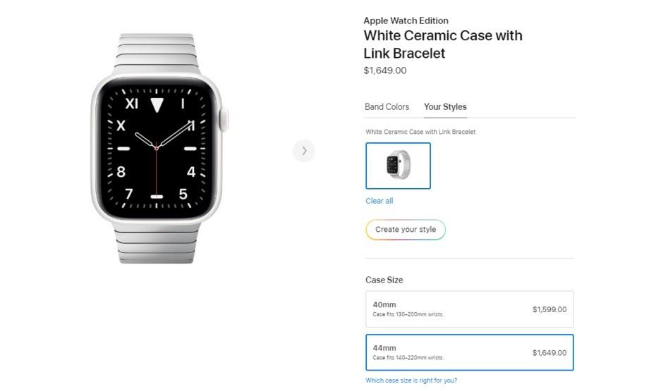 Vi sao Apple bi nhieu nguoi cam ghet? hinh anh 4