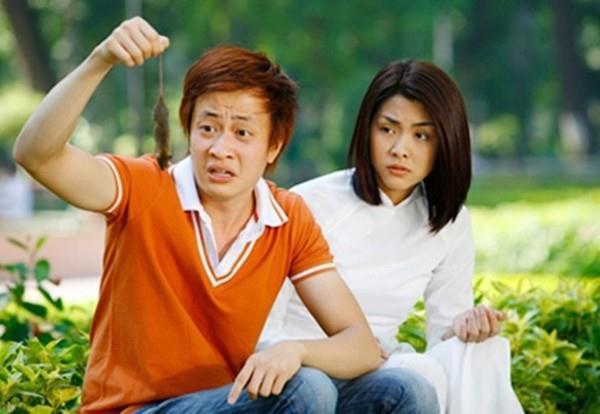 'Nhat ky Vang Anh' va cu be lai tram ty cua VTV hinh anh 3