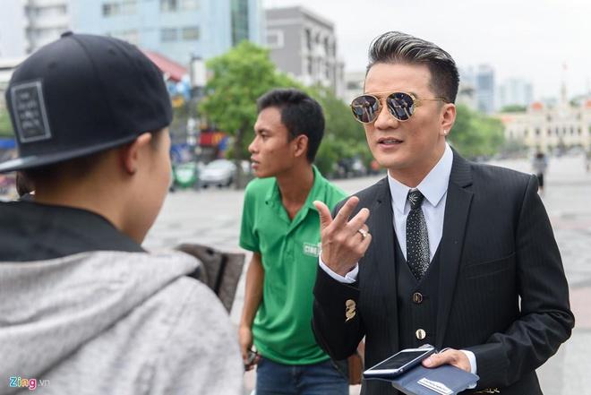 3 scandal on ao cua showbiz Viet 2019 hinh anh 1 123.jpg