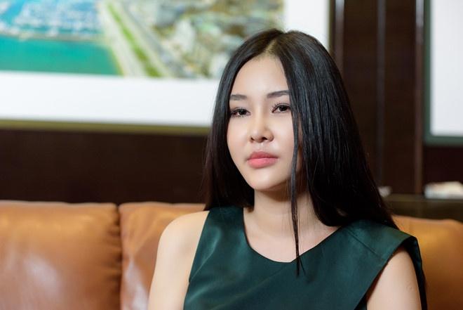 3 scandal on ao cua showbiz Viet 2019 hinh anh 3 12345.jpg
