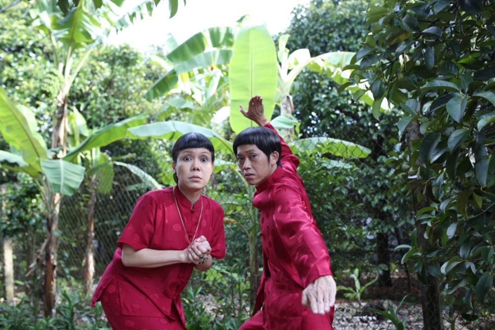 Hoai Linh, Truong Giang va Tran Thanh: Ai con 'thieng' voi phim Tet? hinh anh 1 1_397558.jpg