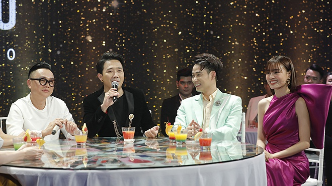 Nghich ly Tran Thanh hinh anh 5 song_20_dem_giao_thua_canh_ty_11_.jpg