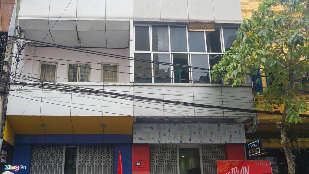 Nha, dat 'vang' Da Nang ban cho Phan Van Anh Vu gio ra sao? hinh anh 7 45_Nguyen_Thai_Hoc_zing.jpg