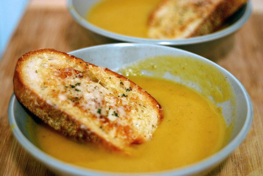 Toa do sup ngon cho ngay Ha Noi tro gio hinh anh 9
