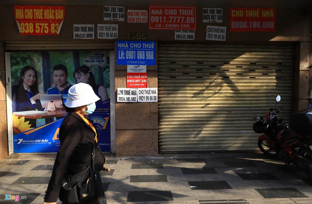 Tra mat bang kinh doanh hang loat ngay trung tam quan 1 hinh anh 7 matbang_zing18.JPG