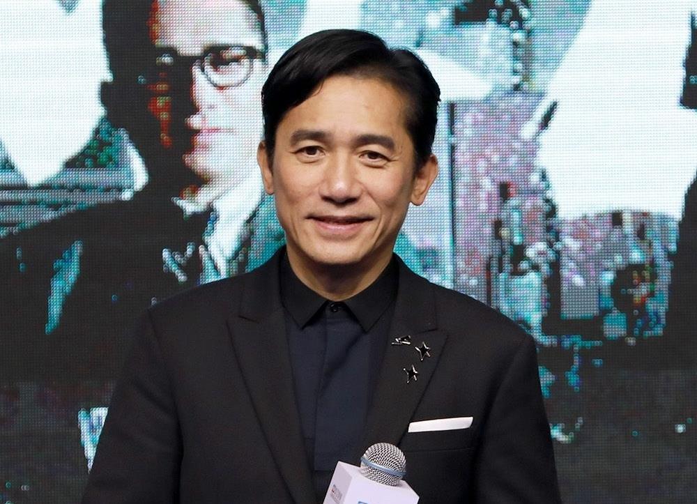 Luong Trieu Vy - anh de san sang dong phim 18+, ca doi song dua vo hinh anh 1