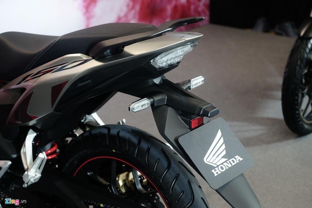 Honda Supra GTR V2 va Winner X - cuoc canh tranh cua 2 the he hinh anh 8 aWinnerX_zing_19.jpg