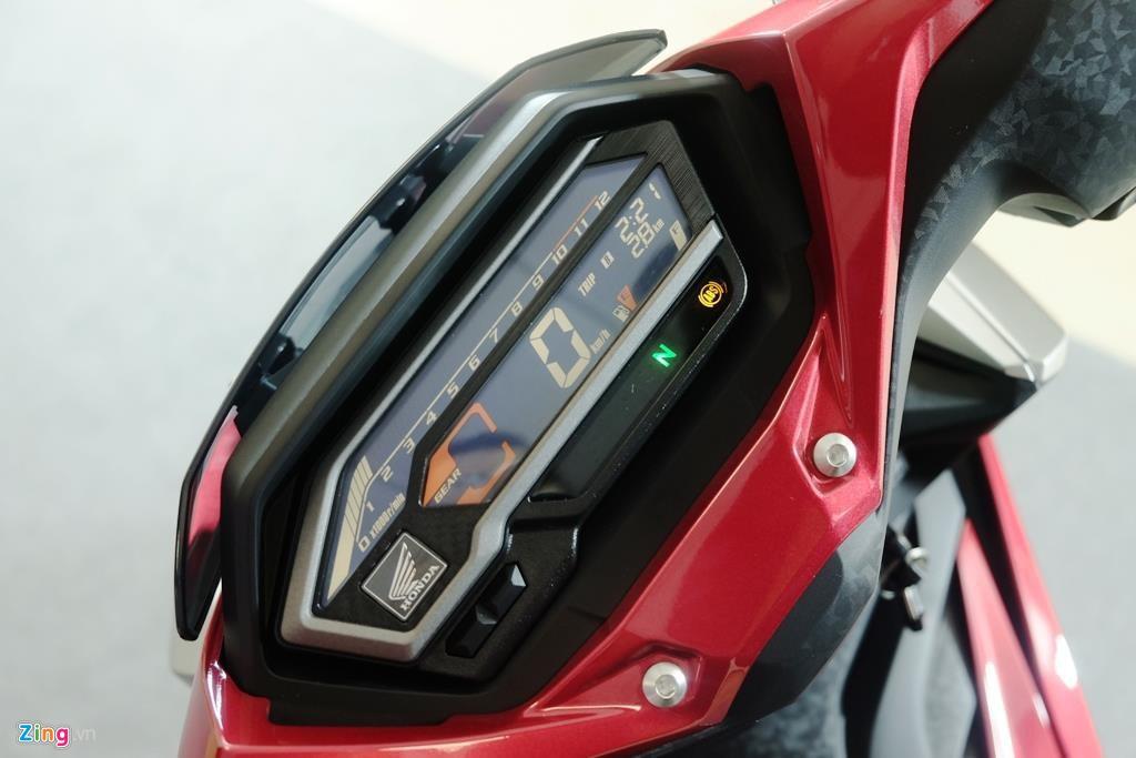 Honda Supra GTR V2 va Winner X - cuoc canh tranh cua 2 the he hinh anh 12 awnx_zing_2.jpg