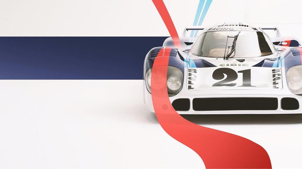 Nhung chiec Porsche 917 noi bat nhat lich su hinh anh 5 Porsche_917_Long_Tail_with_Martini_livery_1.jpg