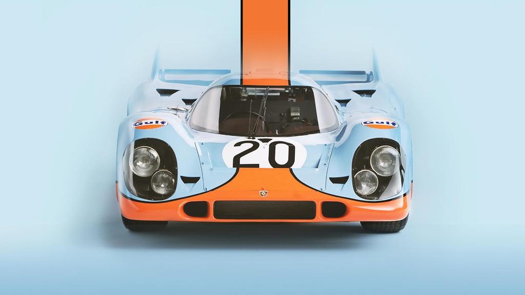 Nhung chiec Porsche 917 noi bat nhat lich su hinh anh 2 Porsche_917_in_Gulf_Oil_livery_2.jpg